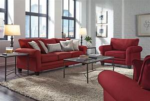 levin furniture living room sets With levin furniture living room sets