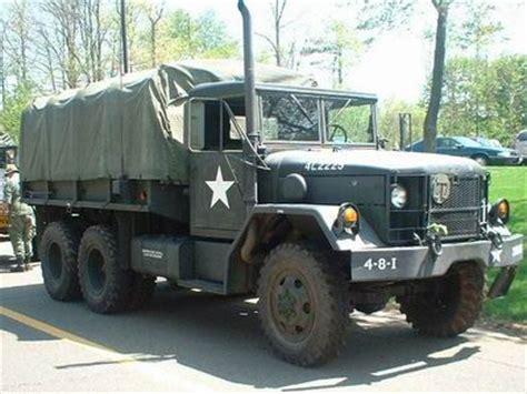 ton cargo truck