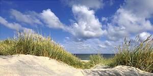 Strandbilder Auf Leinwand : traumhafte sylt wandbilder auf leinwand acryl glasbilder board poster fototapete u v m ~ Watch28wear.com Haus und Dekorationen