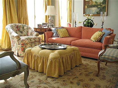 Furniture Re Upholstery by To The Trade Upholstery Reupholstery And Custom