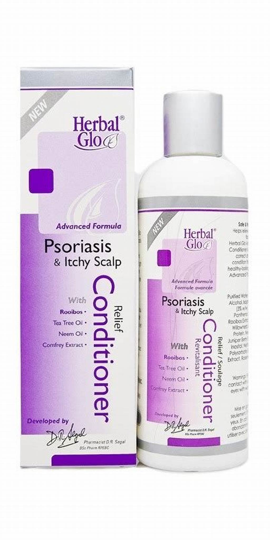 #Buy #Herbal #Glo #Psoriasis #& #Itchy #Scalp #Conditioner #At #Well