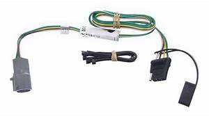 Custom Fit Vehicle Wiring For 1998 Ford Ranger