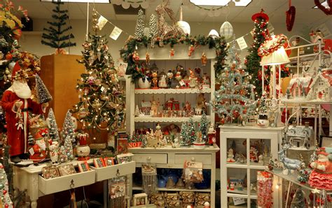 Best Christmas Decoration Services In Los Angeles « Cbs
