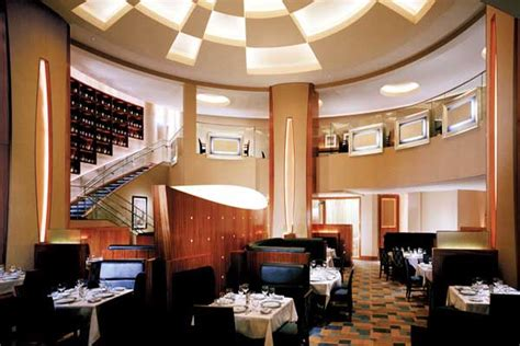 homestead restaurant atlantic city nj  restaurant
