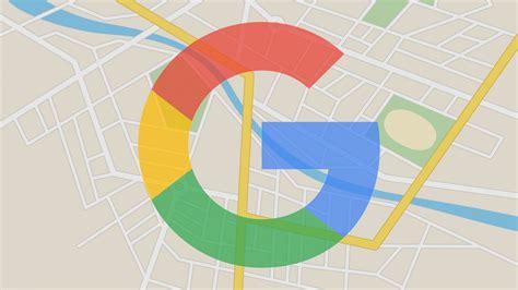 google maps baixar