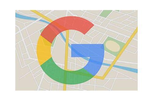 baixar do aplicativo google maps para celular java