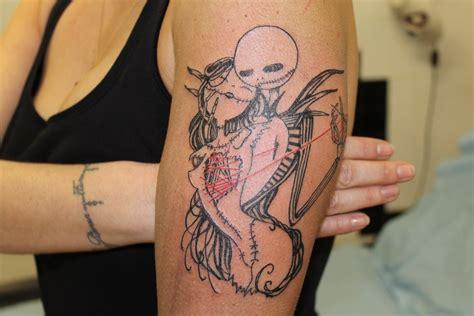 overskin tatouages  piercings  lavaur galerie fabien