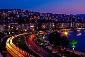 Smirne, Turchia Artribune