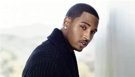 Trey Songz In Sex Tape Performing Anal On Woman Leaked Itsonlyentertainment Net