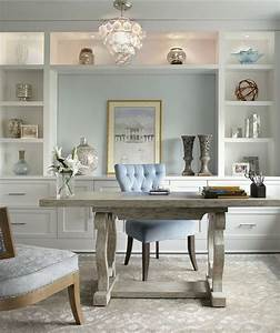 Elegant Home Office Decorating Ideas Pinterest 97 Awesome ...