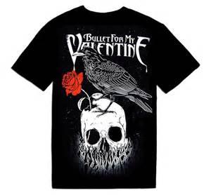 t shirt print design 39 s day t shirts t shirt printing design ideas