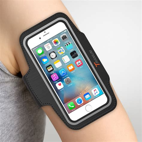 cell phone armband cell phone armband armband phone holder for iphone