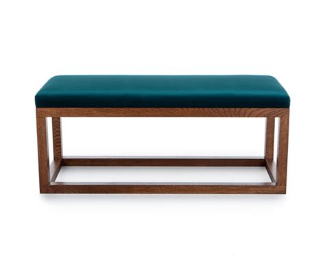 Footstools & Benches Archives - Page 2 of 2 - Charlotte ...