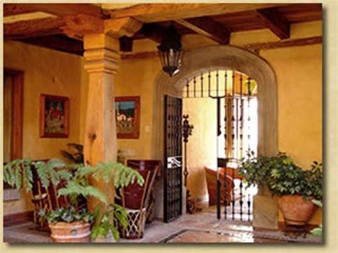 home interior mexico 1000 images about decor on