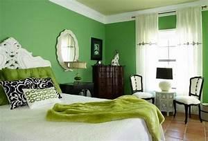 Verputzen Oder Tapezieren : welche farbe im schlafzimmer am besten ~ Markanthonyermac.com Haus und Dekorationen