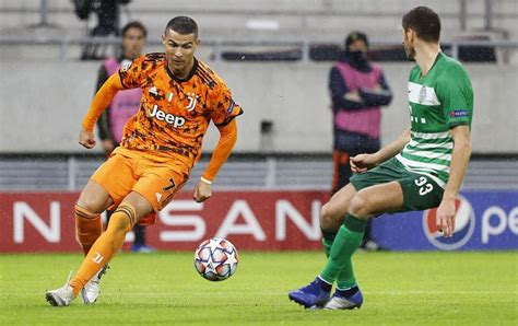 Juventus vs Ferencvaros prediction, preview, team news and ...