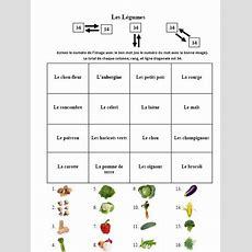 Foreign Language Word Recognition And Vocabulary Review  World Language Classroom