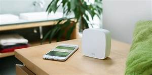 Apple Smart Home : apple announces new smart home products wiproo ~ Markanthonyermac.com Haus und Dekorationen