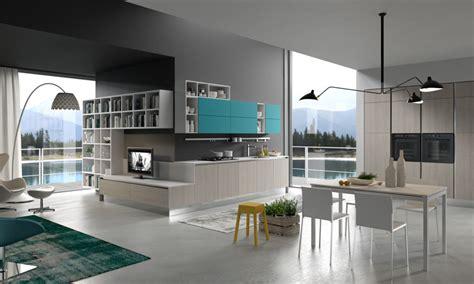 modern european kitchen cabinets modern kitchen cabinets bijou european cabinets 7612