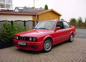 E30 M Technik 2 : bmw e30 318is m technik 2 coupe ~ Kayakingforconservation.com Haus und Dekorationen