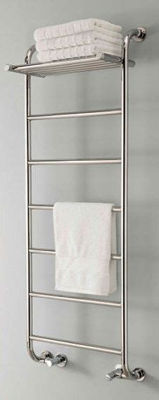 bathroom subway tile designs best 25 towel warmer rack ideas on small