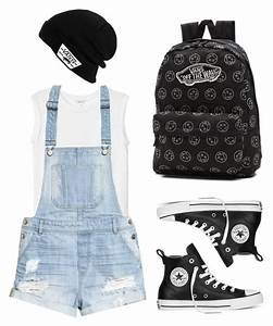 25+ best ideas about Skater Girl Outfits on Pinterest ...
