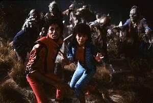 Michael Jackson Thriller Dance Gif   www.imgkid.com - The ...