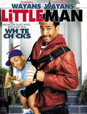 little man full movie free download in tamil