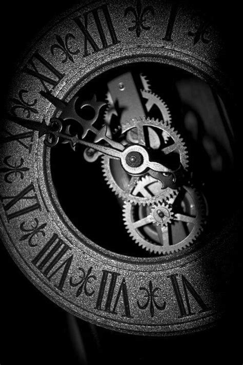 time clock, shadow time, imagination, revelation, https