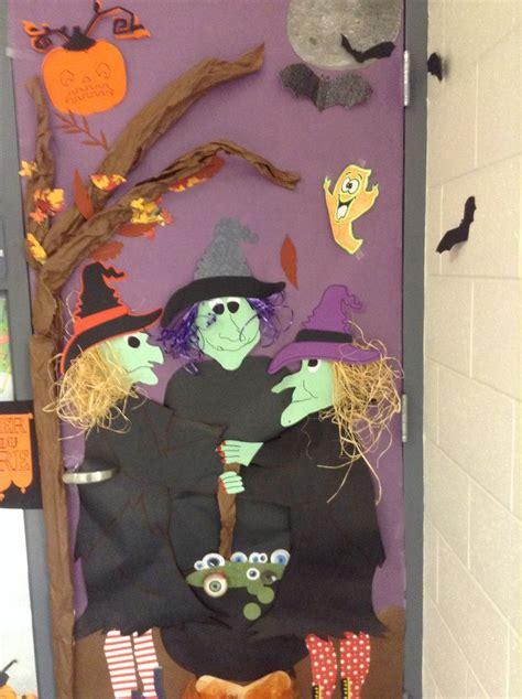 kindergarten door decorating contest door contest i made this