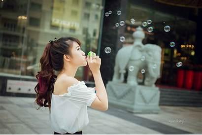 Teen Wallpapers Teenagers Wallpaperxyz Vietnamese