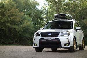 2018 Subaru Outback Wiring Harness Transmission Canada