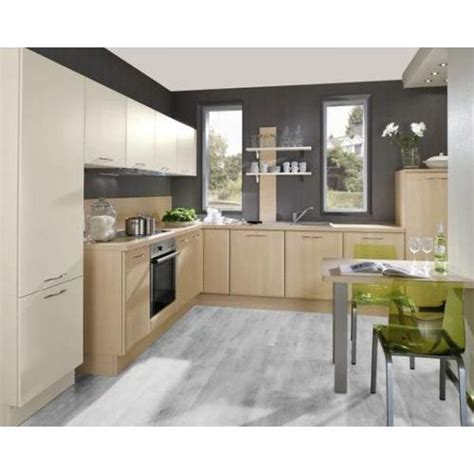 hettich kitchen design hettich modular kitchen price in india design modular 1611