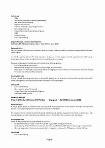coverletterresume With medical letter cme exam