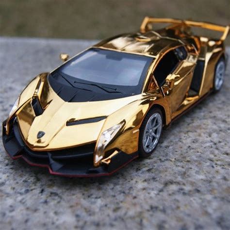 bugatti chiron gold cool cars 2016 www pixshark com images galleries with