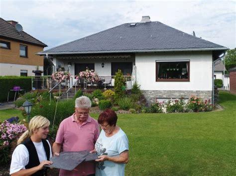 Schiefer Fachverband In Deutschland by Vorsicht Gef 228 Hrlicher Windsog Bautipp Net