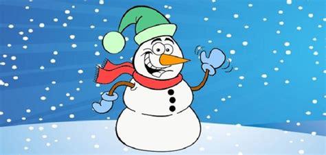 jeux la cuisine de coloriage bonhomme de neige 20 dessins