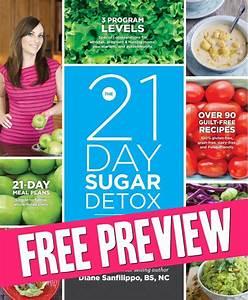 Detox Diät Plan 21 Tage : the 21 day sugar detox 74 page preview food and drink in 2019 ern hrung lebensmittel und ~ Frokenaadalensverden.com Haus und Dekorationen