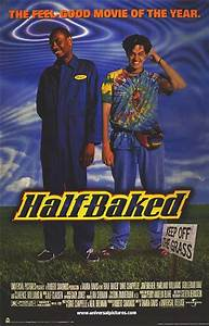 Half Baked movie posters at movie poster warehouse ...