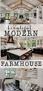 687 Best Images About Farmhouse Love On Pinterest Modern