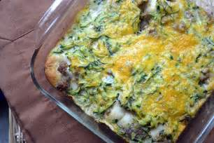 zucchini sausage casserole sausage zucchini casserole recipe details calories nutrition information recipeofhealth com