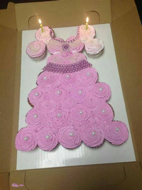 princesses dresses  cupcakes xcitefunnet