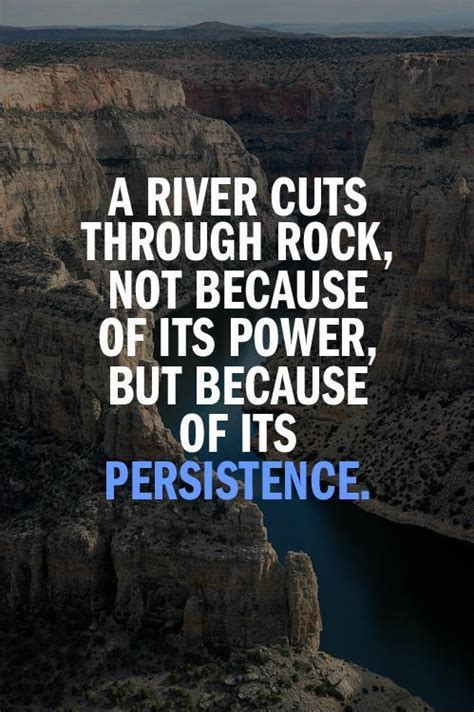 Quotes About Love And Perseverance Quotesgram. Quotes About Love Passion. Bible Quotes You Are Not Alone. Funny Xenophobia Quotes. Inspirational Quotes Energy. Inspirational Quotes Change. Funny Quotes Losing. Beach Quotes On Tumblr. Beach Quotes Rhyme