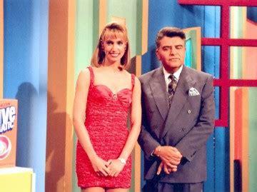 sabado gigante los modelos  marcaron al programa tele