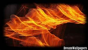 Fire Tornado Wallpaper for Android - APK Download