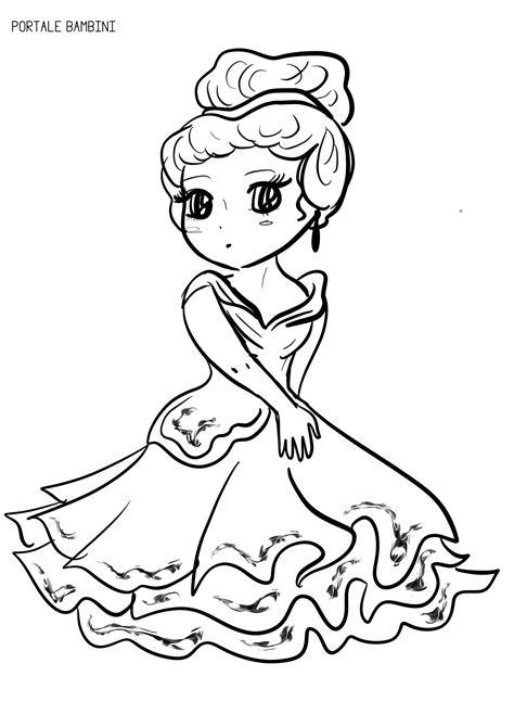 disegni disney principesse principesse da colorare scopri la collezione portale