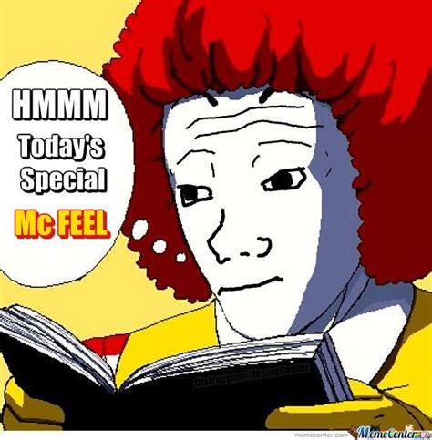 Feels Meme - feeling memes image memes at relatably com