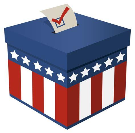 Wausau Region Elections