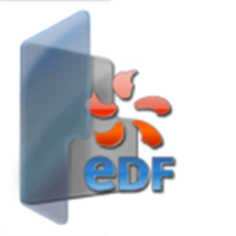 jeux bureau icônes png edf png factory