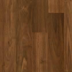 laminate flooring laminate flooring walnut